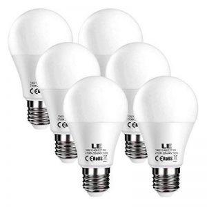 changer douille lampe TOP 4 image 0 produit