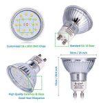 changer douille lampe TOP 5 image 3 produit