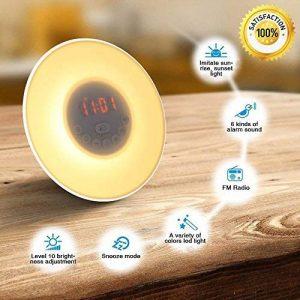 changer douille lampe TOP 6 image 0 produit