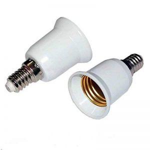 changer douille lampe TOP 7 image 0 produit