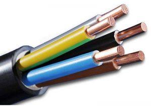 choisir section câble électrique TOP 6 image 0 produit