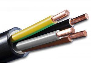 choisir section câble électrique TOP 7 image 0 produit