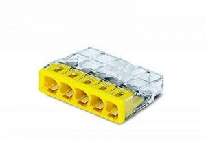 choix section câble électrique TOP 0 image 0 produit