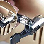 choix section câble électrique TOP 12 image 2 produit
