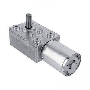 choix section câble électrique TOP 2 image 0 produit