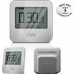 Compteur de consommation électrique OWL Micro+ CM180 de la marque Owl image 1 produit