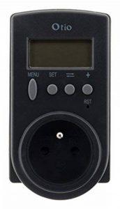 compteur électrique consommation TOP 1 image 0 produit
