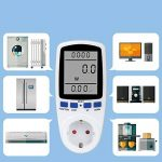 compteur électrique consommation TOP 11 image 1 produit