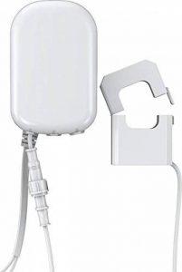 compteur électrique consommation TOP 5 image 0 produit