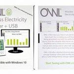 consommation électrique TOP 1 image 1 produit