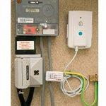 consommation électrique TOP 1 image 2 produit