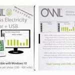 consommation électrique TOP 1 image 4 produit