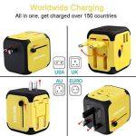 convertisseur électrique canada TOP 10 image 2 produit