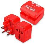convertisseur électrique france usa TOP 8 image 4 produit