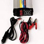 convertisseur électrique TOP 0 image 1 produit