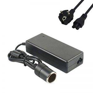 convertisseur électrique TOP 12 image 0 produit