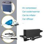 convertisseur électrique TOP 14 image 1 produit