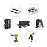 convertisseur électrique TOP 14 image 2 produit