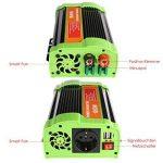 convertisseur électrique TOP 7 image 2 produit