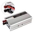 convertisseur électrique TOP 9 image 2 produit