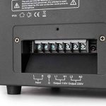 convertisseur électrique usa TOP 3 image 4 produit