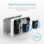 convertisseur électrique usa TOP 6 image 2 produit