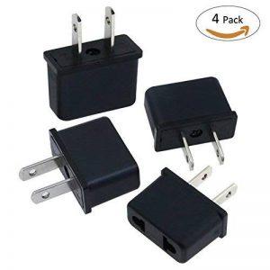 convertisseur électrique usa TOP 7 image 0 produit