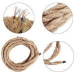 corde électrique TOP 10 image 2 produit