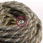 corde électrique TOP 12 image 1 produit