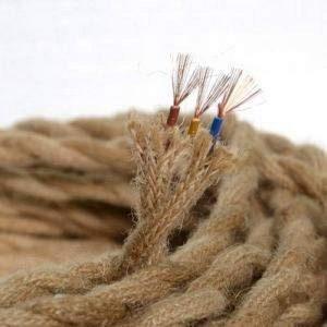 corde électrique TOP 13 image 0 produit