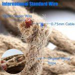 corde électrique TOP 14 image 1 produit