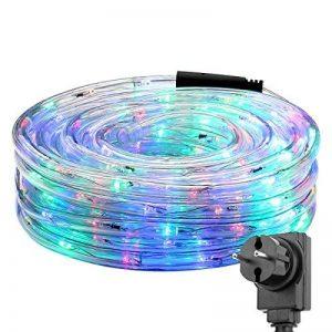 cordon électrique de couleur TOP 10 image 0 produit