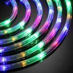 cordon électrique de couleur TOP 10 image 3 produit