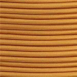 cordon électrique de couleur TOP 12 image 2 produit