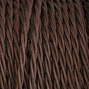 cordon électrique de couleur TOP 4 image 0 produit