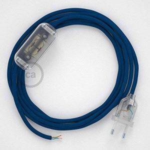 cordon électrique de couleur TOP 6 image 0 produit