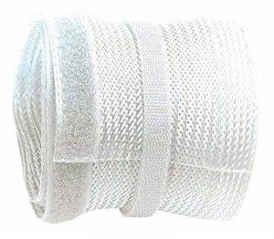 couleur fil électrique blanc TOP 10 image 0 produit
