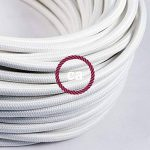 couleur fil électrique blanc TOP 7 image 2 produit