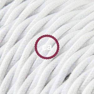 couleur fil électrique blanc TOP 8 image 0 produit