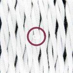 couleur fil électrique blanc TOP 8 image 1 produit