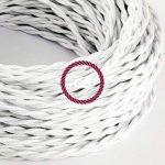 couleur fil électrique blanc TOP 8 image 2 produit