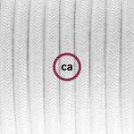 couleur fil électrique blanc TOP 9 image 1 produit