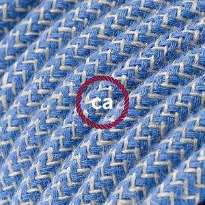 couleur fil électrique bleu TOP 3 image 0 produit