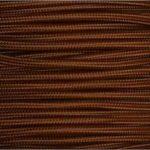 couleur fil électrique marron TOP 12 image 2 produit