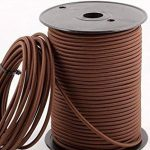 couleur fil électrique marron TOP 12 image 3 produit