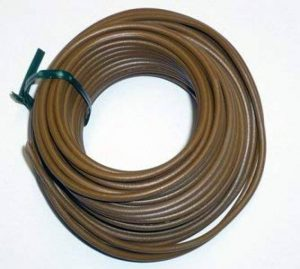 couleur fil électrique marron TOP 3 image 0 produit