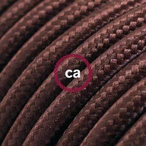 couleur fil électrique marron TOP 4 image 0 produit