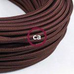 couleur fil électrique marron TOP 4 image 2 produit