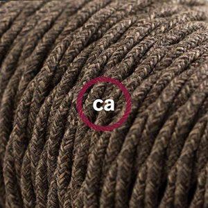 couleur fil électrique marron TOP 5 image 0 produit