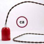 couleur fil électrique marron TOP 5 image 3 produit